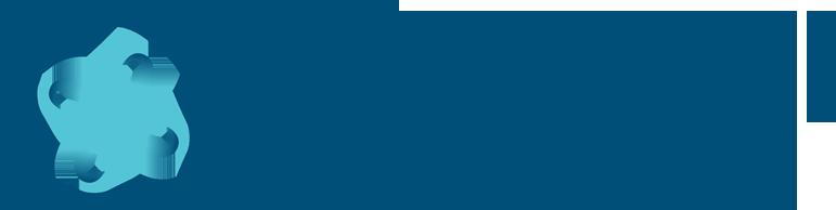 Windmill Healthcare Logo