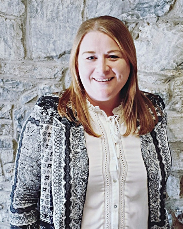 Karen Butler, Windmill Healthcare