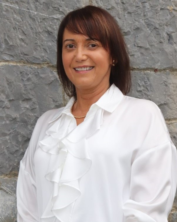 Frances Neilan, Windmill Healthcare